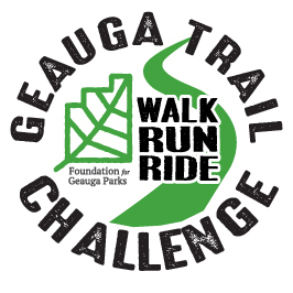 Event Home: Foundation for Geauga Parks Trail Challenge